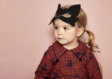 18/19 A/W Hottest Korean Baby & Toddler Brands