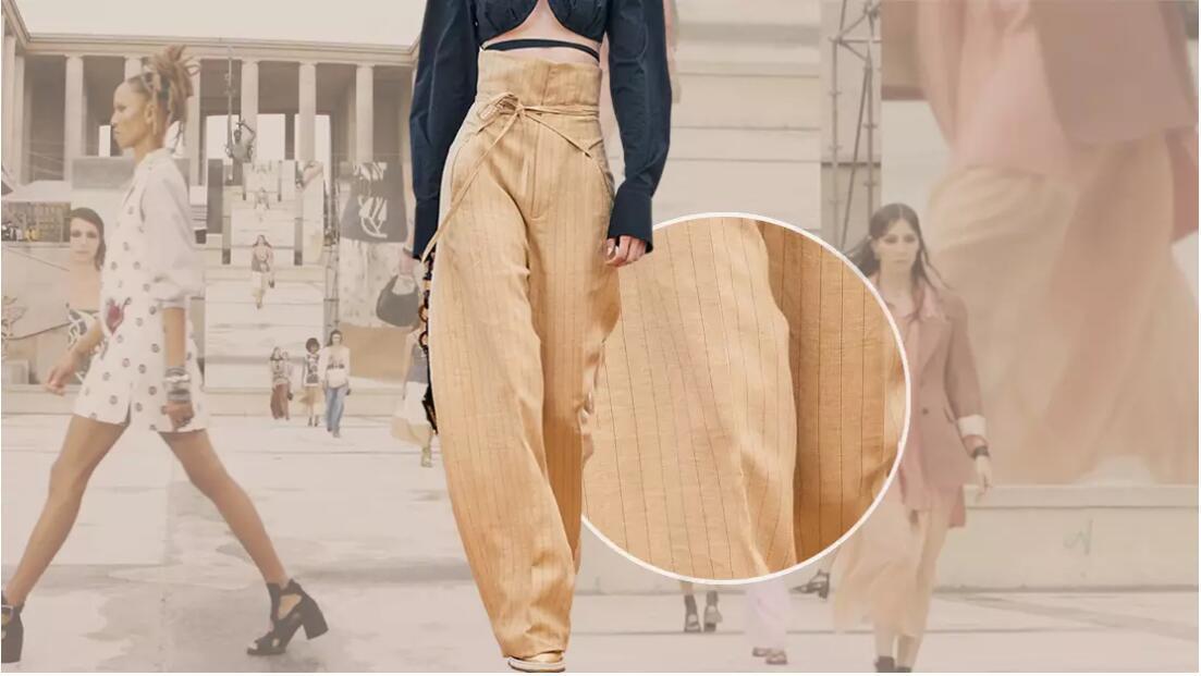 Womenswear Catwalks