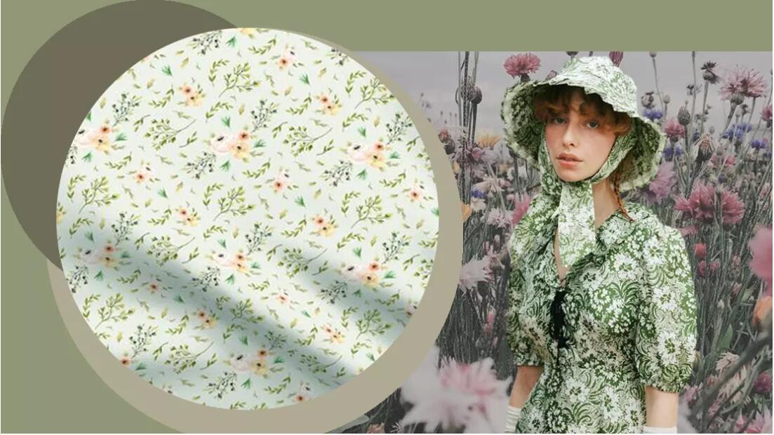 Women's Cotton Blend