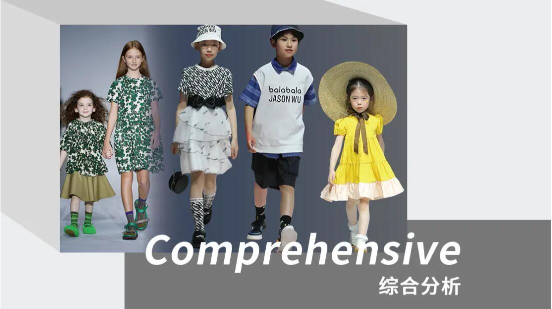 Kidswear Fashion Week