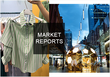 Comprehensive Analysis of Womenwear Markets