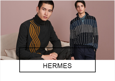 Urban Elite -- Hermes