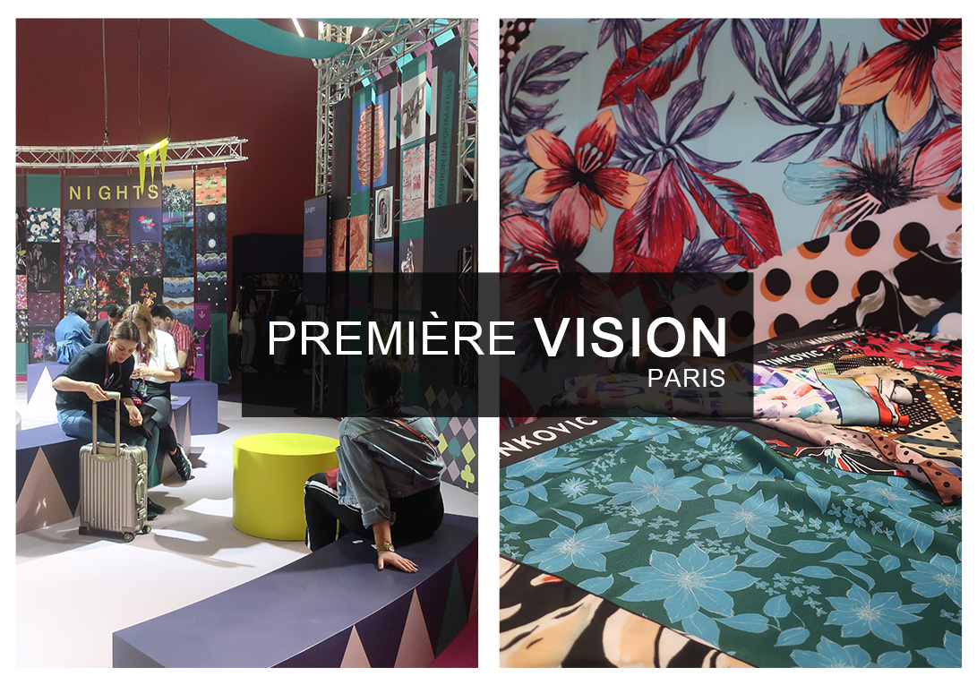 The Nature Sentiments-- The Comprehensive Pattern Analysis of Première Vision Paris Designs (1)