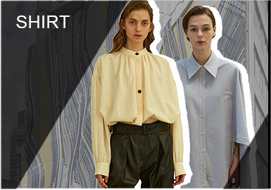 Art of Comfort- The Comprehensive Analysis of Shirts of Designer Brands