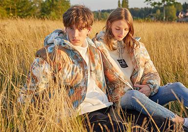 Fashionable Artists- Lilbetter Menswear Designer Brand