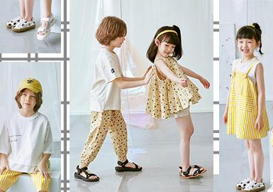 Worth Encountering -- Zhimu The Kidswear Benchmark Brand