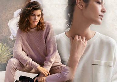 Craftsmanship and Superior Quality -- The Comprehensive Analysis of Women's Cashmere Brands