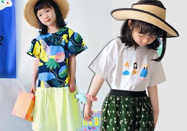 Cool Kids -- EOEO'S The Kidswear Designer Brand