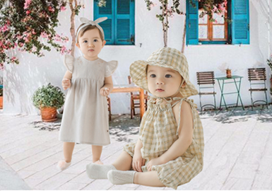 Comfort First -- HAPPY PRINCE The Benchmark Brand for Infants' Wear
