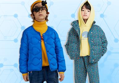 Puffa Jackets -- The TOP List of Boys' Wear