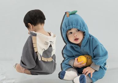 Fun Fashion -- papa The Kidswear Benchmark Brand