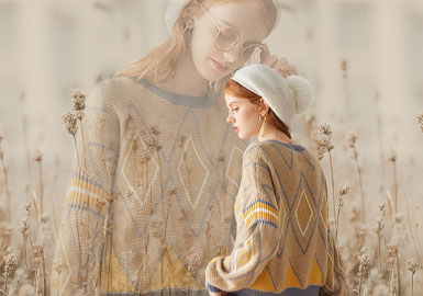 Pure Cashmere -- Comoboca The Benchmark Brand of Women's Knitwear