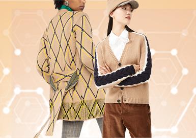 Cardigans -- The TOP List of Women's Knitwear