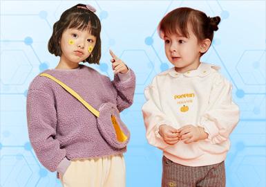 Sweatshirts -- The TOP List of Girls' Wear