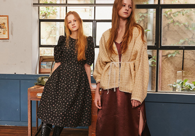 sorry too much love -- The Womenswear Designer Brand