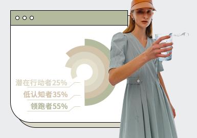 Dress -- The TOP Ranking of Womenswear