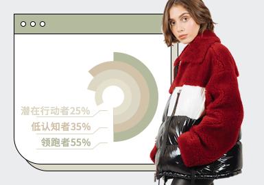 Puffa Jacket -- The TOP Ranking of Womenswear