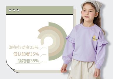 Sweatshirt -- The TOP Ranking of Girls' Wear
