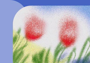 Spray Painting & Graffiti -- Artist Recommendation
