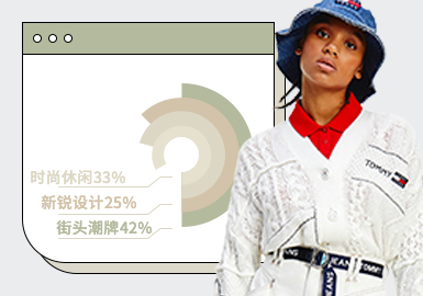 Cardigan -- The TOP Ranking of Women's Knitwear